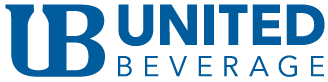 United Beverage Logo